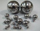 Stahlkugeln AISI52100 in 4.5mm für Unstandard Peilungen
