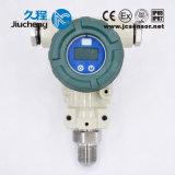 * Protocolo Hart Transductor de presión de salida de corriente el indicador con pantalla LCD (JC625 -21)