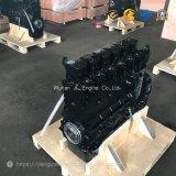 Cummins 6bt 5.9L 디젤 엔진 긴 구획 기초 엔진