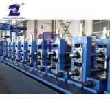 Laminatoio di tubo della saldatura del acciaio al carbonio di prezzi di fabbrica ERW