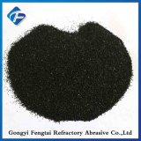 Water TreatmentのためのココナッツShell Based Granular Activated Carbon Price