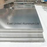 Против ржавчины морской сорт алюминиевого сплава пластину с Китайской