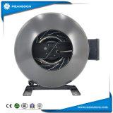 Cdf160遠心排気インラインダクトファン