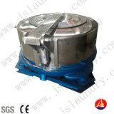 hohe spinnende industrielle entwässernmaschine der Wäscherei-70kg (TL-800)