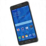 Telefono mobile cellulare dell'alfa G850f G850A del telefono della ROM 2GB di RAM originale 32GB
