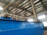 Caf кавитации высокой проходимости воздуха для принятия решений бумаги сточных вод