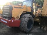 Rullo compressore di vibrazione utilizzato di Dynapac Ca30d da vendere! SD100d, Dynapac Ca251/Cc211
