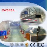 (機密保護の点検のための手段の検査システムの下の防水UVIS)カラー
