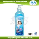 Natürliches Anti-Schuppe und Anti-Jucken Formel-Shampoo