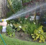 庭の芝生車の洗浄 (HES)のためのIlotのホースの端のスプレーヤー