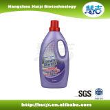 500ml détergent à lessive fraîche de printemps