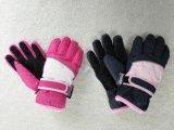 아이 스키 장갑 또는 아이 겨울 장갑 또는 아이들 스키 장갑 또는 아이들 겨울 장갑 또는 Detox 장갑 또는 Okotex
