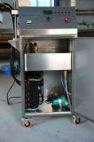 Máquina automática da selagem da indução para o frasco com selagem da folha da tabuleta & da cápsula, alimento, produto dos cosméticos (IS-300A)