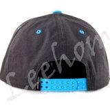 新しい方法スナップのかぶり物Caps&Hats