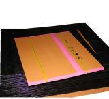 Дальнего прицела плита PS длины для офсетной печати