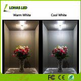 12V 110-240V 1W 2W 3W 5W Mini-LED Glühlampe der Mais-Birnen-G4 LED