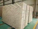 De opgepoetste Groene Marmeren Tegels van het Graniet van Sri Lanka van de Tegels van Lanka van de Tegels van de Muur