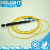 Visual Fault Locator Light Source Tester Vfl Laser Pen