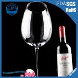 Чисто Handmade творческая новая супер большая чашка стекла красного вина 3200ml