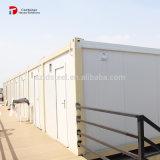 40FT het Huis van de container 20FT