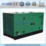 Gerador elétrico Diesel industrial barato do Sell 56kVA 45kw do preço