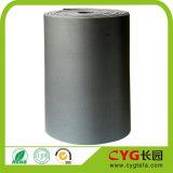 Crosslinked Dichtheid 120 Kg M3 van het Schuim van het Polyethyleen