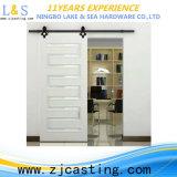 Ningbo에서 목제 미닫이 문 시스템