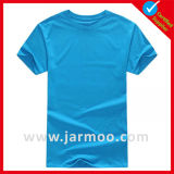 Fashion Wholesale Short Sleeve Fitness Blank Compression T Shirts