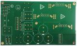 4layers Enig 완료를 가진 다중층 커뮤니케이션 PCB 회로판