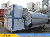 5000liter roestvrij staal Milk Cooler