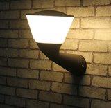 جديدة تصميم [8و] [س/روهس] [لد] جدار ضوء