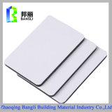 Funktions-feuerfeste Dekoration-materielles überzogenes Aluminiumplastikpanel