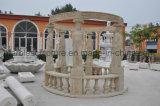 حجر رمليّ [غزبو] رخام [غزبو] [غزبو] [ستتثري] [مغ-022]