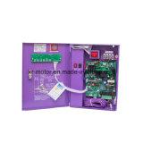 YfシリーズBiphasic電気圧延のドアモーター