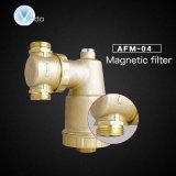 Avonflow 9000 Gauß-Ausgangsreiner Wasser-Filter (AFM-04)