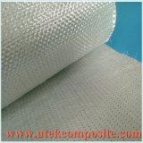 Estera más del complejo de la fibra de vidrio Wr500 de la estera 300