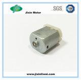 Motore elettrico di CC della spazzola di F130-01 12V 3000/5000rpm