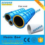Tubo concreto che fa macchina del rullo che appende per la concentrazione ad alta intensità e migliore