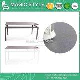Desfrute de R Conjunto de Jantar Cadeira Cadeira linga têxtil (jantar estilo mágico)