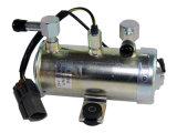 Isuzu Pompe à essence électronique pour 4HK1 6HK1xys8 Auto Parts