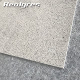 carrelage Polished de plein granit crème de corps de modèle simple de 600X600mm grand
