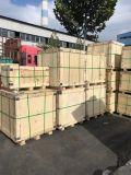 Los nuevos productos de grafito que bloque se utiliza para EDM 600*500*200mm