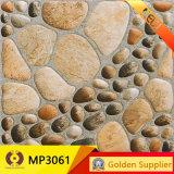 [300إكس300مّ] خارجيّة حجارة يصمّم قراميد [فلوور تيل] خزفيّة ([مب3061])