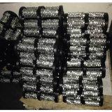 Cortadores do carboneto para máquinas concretas do Scarifier
