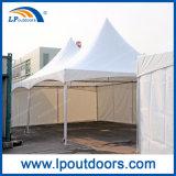 première tente de crête élevée de ressort en aluminium extérieur du bâti 20X30'pour l'événement d'usager