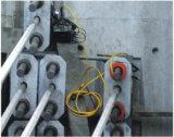 Полая тоннажность гидровлического Jack плунжера высокого качества от 10 до 100