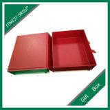 ボディローションおよびゲルの昇進のパッケージのギフト用の箱