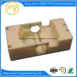 Chinesische Hersteller CNC-Präzisions-maschinell bearbeitenteil für medizinisches zusätzliches Teil