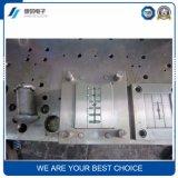プラスチック射出成形/専門職のプラスチックInjecction型/注入のプラスチック型