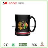 Houd bij het Dromen van de Ceramische Kop van de Koffie